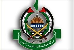"""حماس تستنكر """"عقوبات"""" واشنطن الجديدة ضد إيران"""