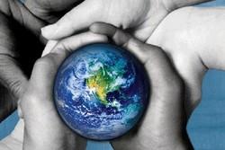 Fear of globalization