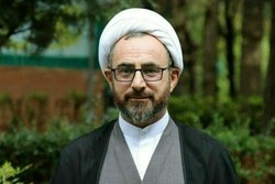 افتخار مردم استان ایلام پذیرایی از زوار حسینی است