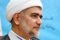 سند الگوی پایه اسلامی ایرانی پیشرفت و آرزوهای تمدنی محمدرضا پهلوی