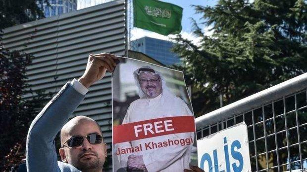 شركات إعلام ورجال أعمال أمريكيون يقاطعون مؤتمرا استثماريا في السعودية
