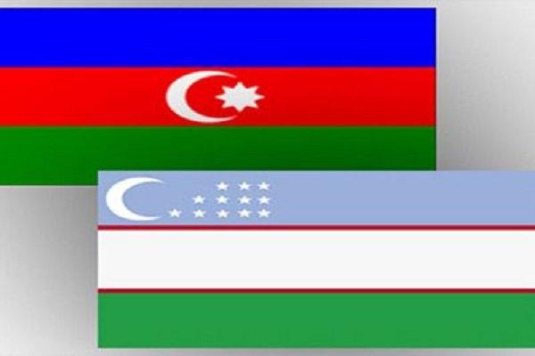 Azerbaycan ile Özbekistan'dan askeri işbirliği anlaşması