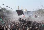صدور ۱۳ هزار ویزای عراق برای یزدیها/ کاهش ۳۵ درصدی هزینه ویزا