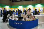 Four nanotechnology products unveiled at Intl. Nanotech Festival