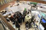 ۱۲۳ شرکت دانش بنیان در برج فناوری امیرکبیر مستقر شدند