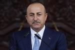 تركيا تدعو لإجراء تحقيق دولي بشأن مقتل الصحفي السعودي