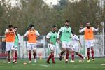 ترکیب تیم ملی ایران مقابل بولیوی مشخص شد