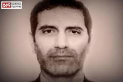 سفارت ایران در بلژیک حکم محکومیت «اسدالله اسدی» را مردود دانست