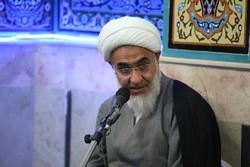 امام جمعه نقش فرماندهی قرارگاه بصیرتی را دارد