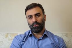 جرم سردار سلیمانی نابود کردن داعش در عراق و سوریه بود