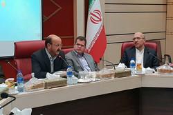 حفظ اشتغال موجود و کمک به صادرات در استان قزوین اولویت دارد