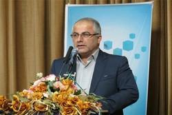 ۴۹۰ دستگاه ماشین آلات بین دهیاری های کردستان توزیع شده است
