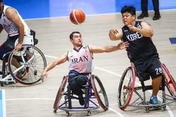 حضور ۶ ورزشکار زنجانی در رشته بسکتبال باویلچر در لیگهای اروپایی
