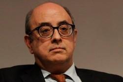 وزیر دفاع پرتغال استعفا کرد