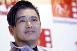 ستاره سینمای هنگ کنگ ثروت خود را میبخشد/ مردی که اهل تجملات نیست