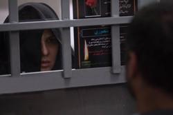 «مرگ خاموش» به تهران میرسد/ ادامه تصویربرداری فاز اول