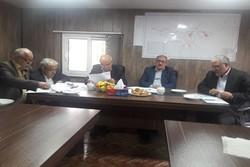 ۱۸۰ هزار هکتار اراضی کشاورزی کشور به آبیاری نوین مجهز شد