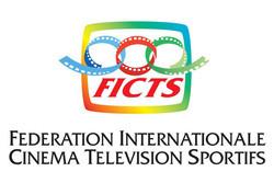 رقابت نمایندگان سینمای ایران در جشنواره فیلمهای ورزشی «میلان»