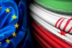 Iran's exports to Europe up by 26% in H1