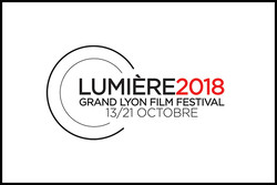 Fransa'da Lumiere Film Festivali başladı