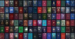 اعتبار پاسپورت ایرانی چطور تغییر می کند؟