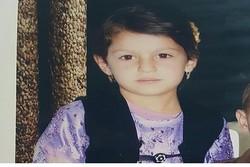 شایعه تجاوز منجر به قتل دختربچه ۷ساله کردستانی چه بود؟