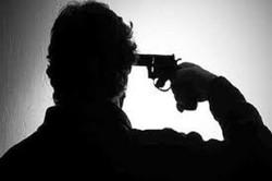 زوال تمدن غربی آمریکا در سایه آسیب های اجتماعی/ خودکشی روزانه ۱۲۹ نفر در کشور مدعی حقوق بشر