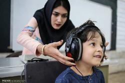 ۲۱ هزار کودک ۳ تا ۶ ساله در طرح غربالگری پوشش داده می شوند