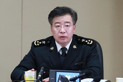 Li Kuiwen