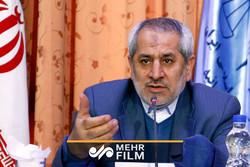 دستگیری دلالان خیابانی ارز توسط قوه قضائیه