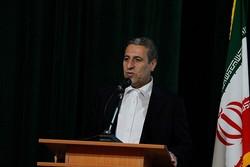 ظرفیت صنایع دستی استان بوشهر برای توسعه اشتغال استفاده شود
