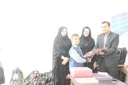 طرح «ترویج رفتار حمایتگرانه» در استان بوشهر اجرا شد