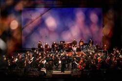 «ارکستر ملی ایران» هنوز رهبر ثابت ندارد/ روایتی از ورود و خروجها