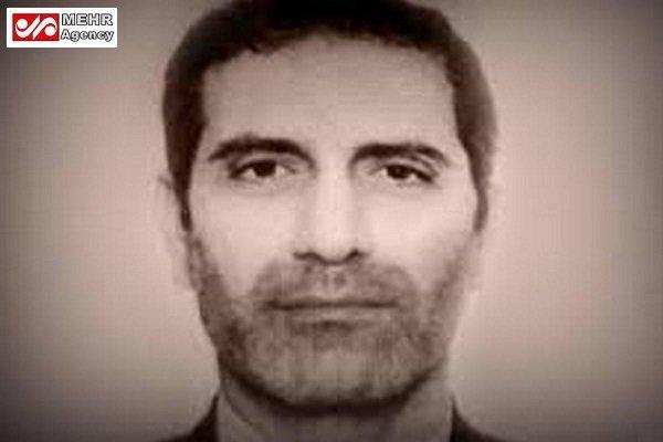 روایتی از دیپلمات بازداشتشده ایران در اروپا/ ای وای بر اسیری…