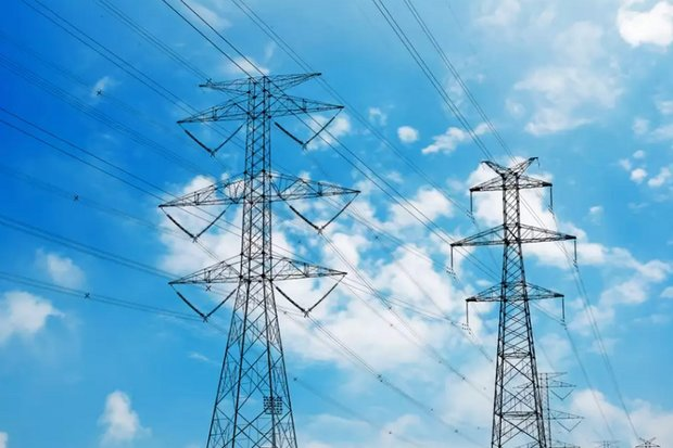 Sistan and Baluchestan power capacity to exceed 2.6 GW by 2021