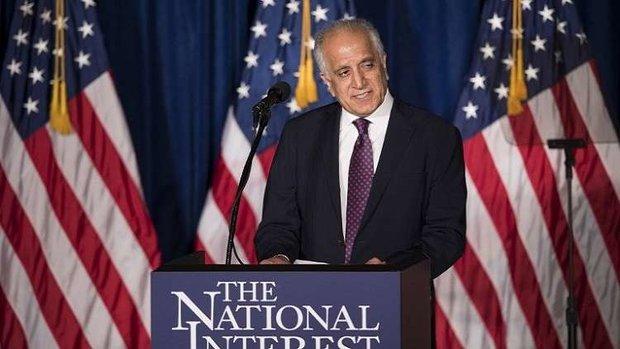 الدوحة تستضيف مباحثات مباشرة بين واشنطن وطالبان