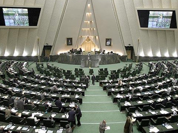 Pres. Rouhani to defend his 4 proposed ministers in Parl.