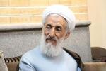 اگر وزرای خوبی به مجلس معرفی نشوند، تائید کردنشان «حرام» است