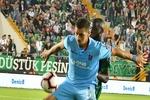 Ünal Karaman'ın son şansı Fenerbahçe: Kaybedersen gidersin