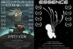 3 Iranian titles to vie at Brazil's FRICINE filmfest.