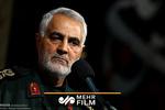 واکنش صفحه سردار سلیمانی به فرارسیدن ایام اربعین