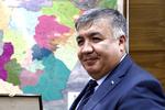 Uzbekistan keen on expanding economic ties with Iran