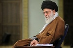 Ayatollah Khamenei's letter to Western youth 'amicable, full of advice'