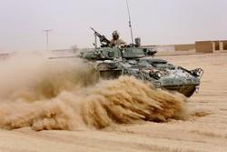کانادا: باوجود نگرانی از سرنوشت خاشقجی به عربستان سلاح می فروشیم!
