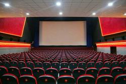 اکران فیلم های انقلابی در آمفی تئاترهای واحدهای دانشگاه آزاد