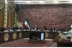 ضرورت بررسی جزئیات هزینههای شهرداری تبریز/ تصویب لایحه تعیین حسابرس