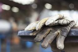 Temmuz ayında işsiz sayısı 88 bin arttı