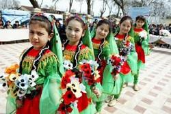 Dağıstan'da Azerbaycan kültür festivali yapılacak