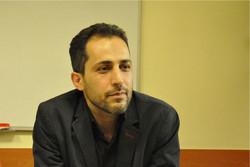 دبیر شورای مرکزی انضباطی دانشجویان وزارت بهداشت ابقاء شد