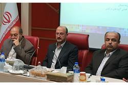 توجه به کیفیت ساخت و سازها در استان قزوین جدی گرفته شود
